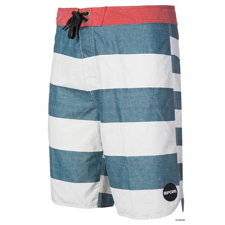 RIP CURL Пляжные шорты М OFFSET 20