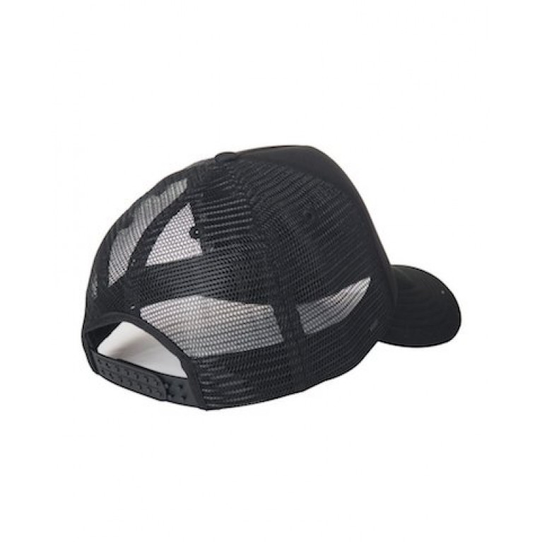 RIP CURL Бейсболка М ORIGINAL WETTY CAP; цвет 90 BLACK в Перми