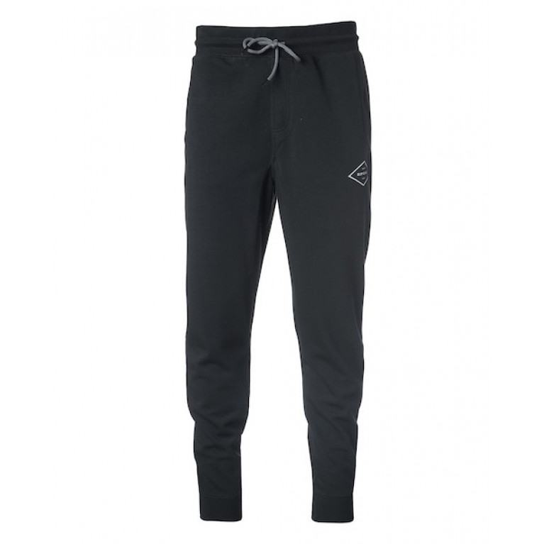 RIP CURL Штаны М ESSENTIAL SURFERS PANT BLACK