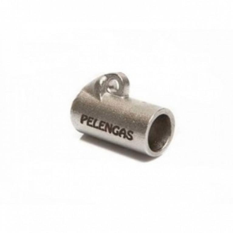Бегунок из Титана 8 мм Pelengas