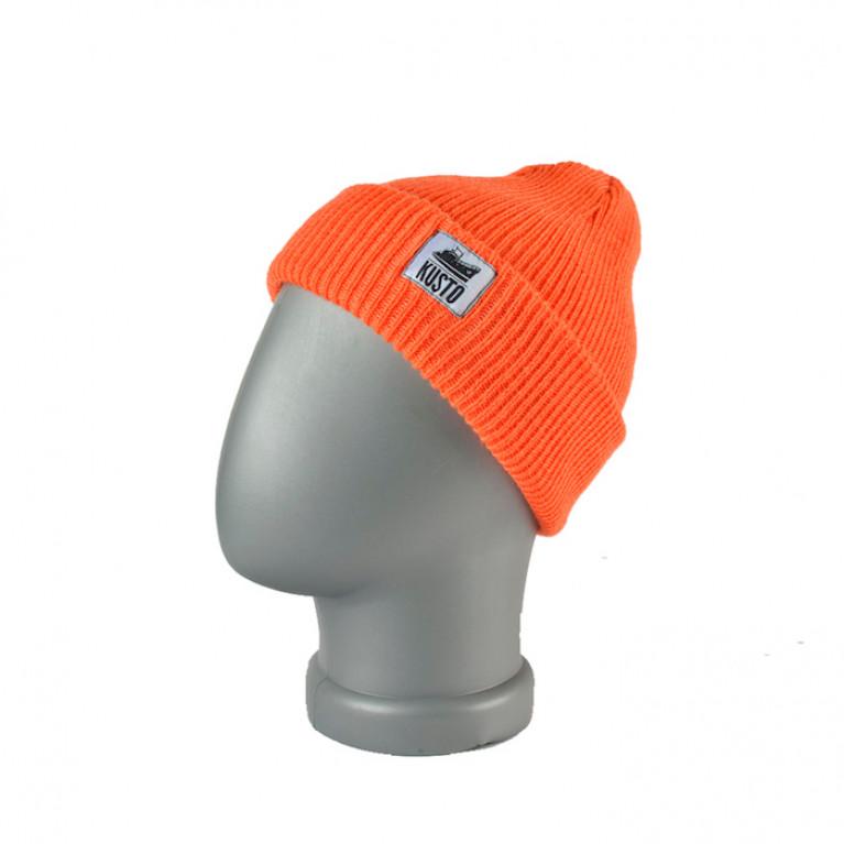 KUSTO шапка One Orange в Перми