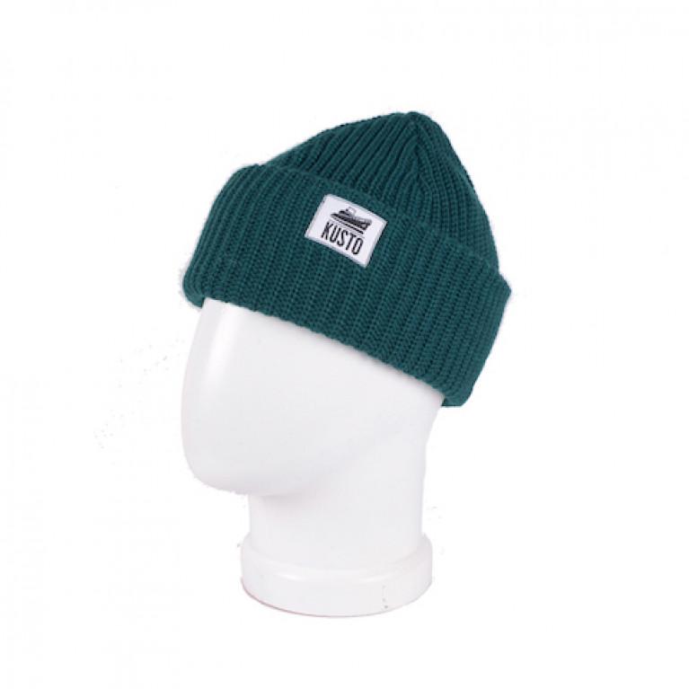 KUSTO шапка Heat Pine