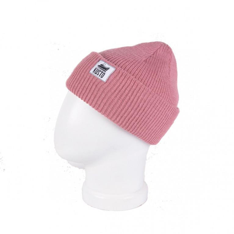 KUSTO шапка Heat Foxberry в Перми