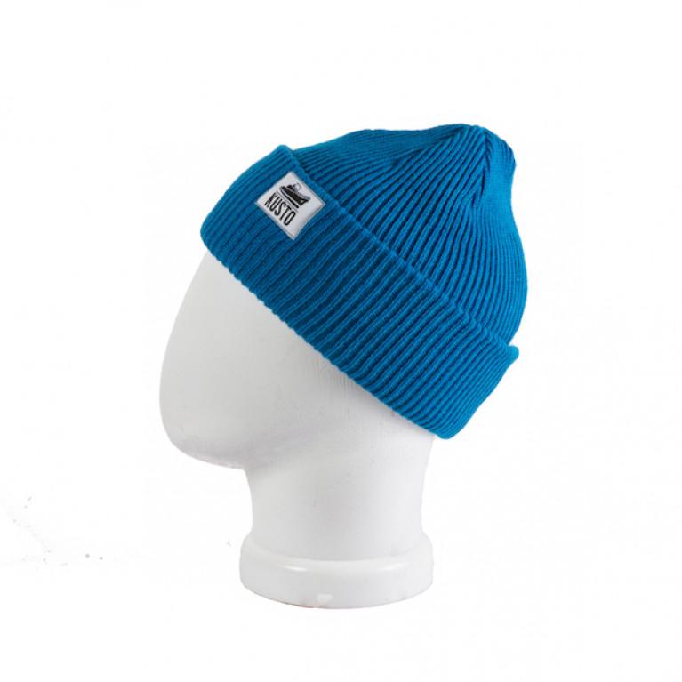 KUSTO шапка One Breeze в Перми