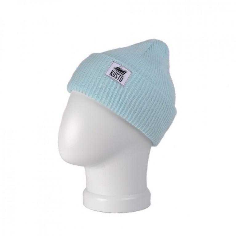 KUSTO шапка One Glacier