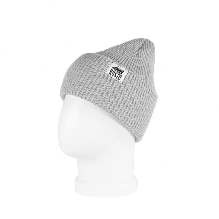 KUSTO шапка Heat Bright Grey в Перми