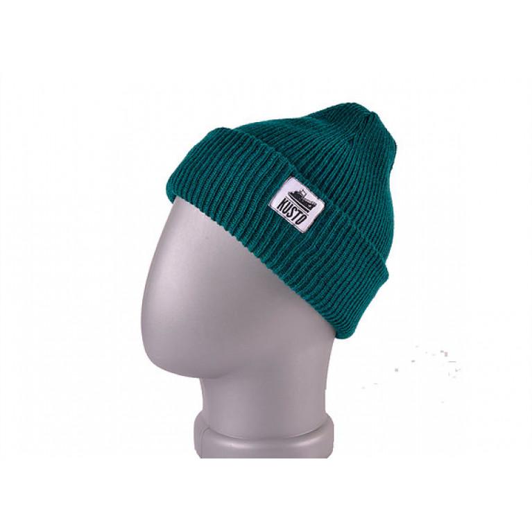 KUSTO шапка One Pine