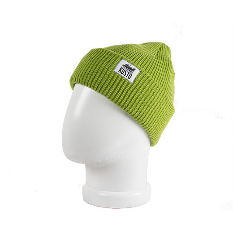 KUSTO шапка One Peas