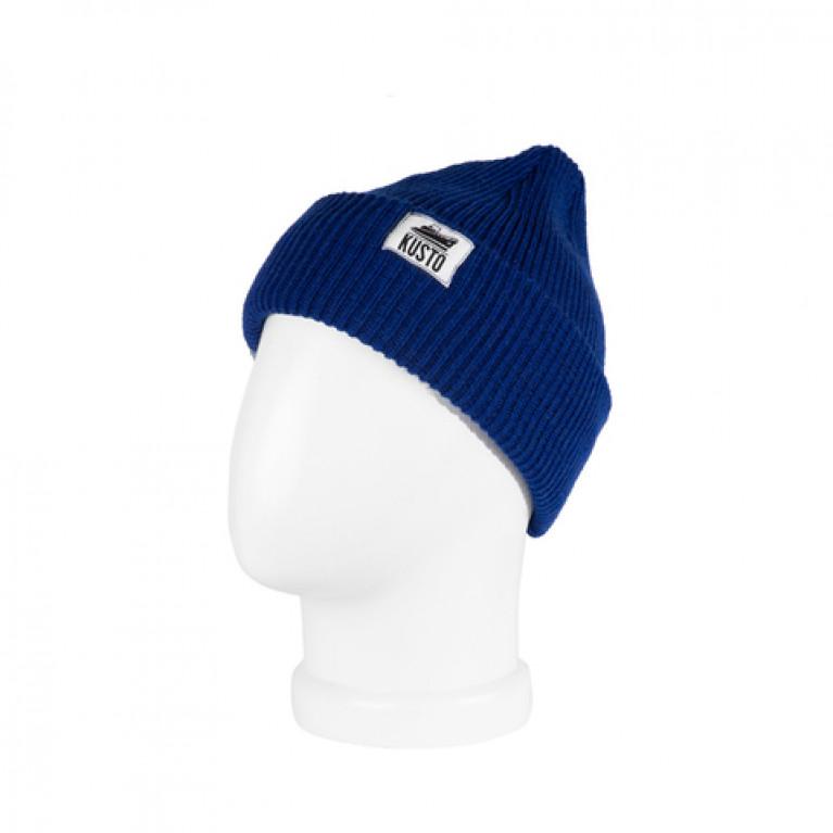 KUSTO шапка One Knapweed