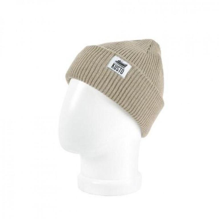 KUSTO шапка One Willow в Перми