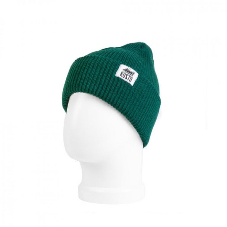 KUSTO шапка Kalmar Pine