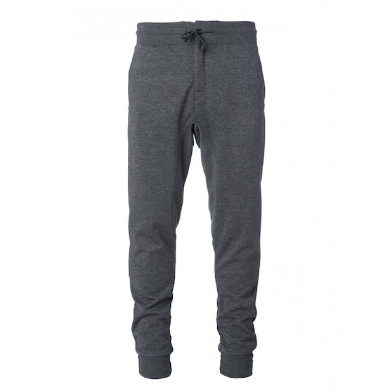 RIP CURL Штаны спортивные М ANTIHORSE PANT PEWTER GREY MARLE