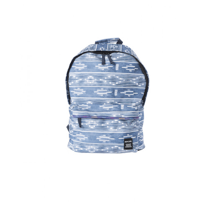 RIP CURL Рюкзак Ж DOME MOON TIDE цвет 70 BLUE