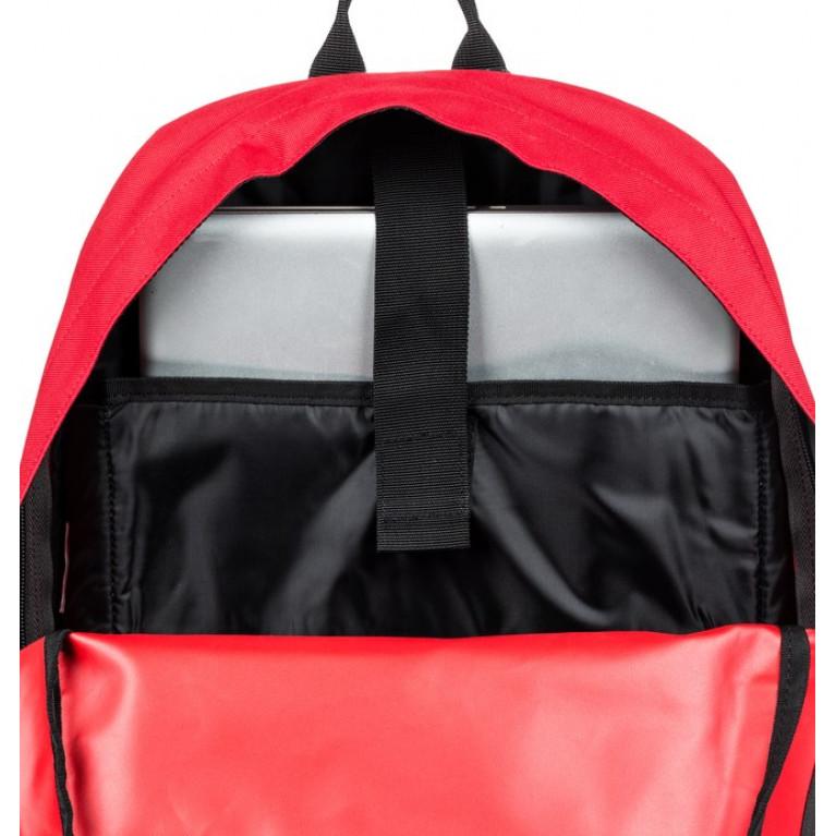 DC SHOES EDYBP03179 RQR0 рюкзак в Перми