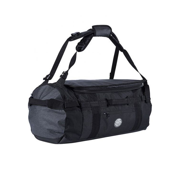 RIP CURL Сумка М SURF DUFFLE; цвет 4029 MIDNIGHT