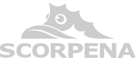 Scorpena