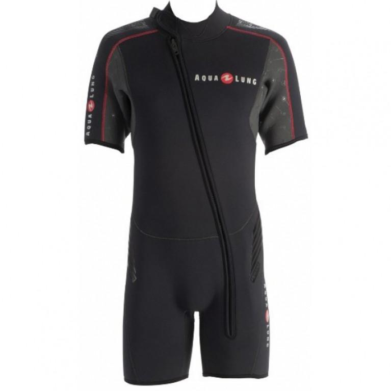 Aqualung Гидрокостюм мужской Balans Comfort куртка 5 мм.