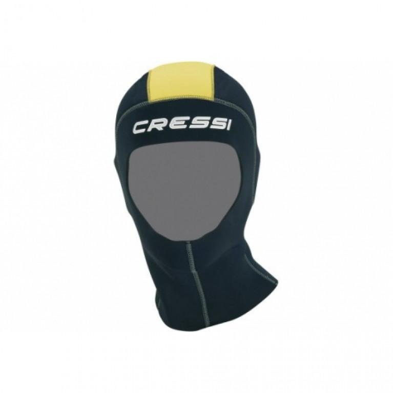 Шлем CRESSI Castoro 5 мм.