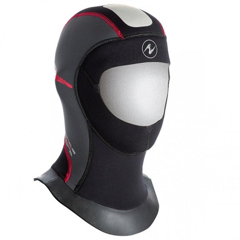 Шлем Aqualung Balance Comfort 5 мм