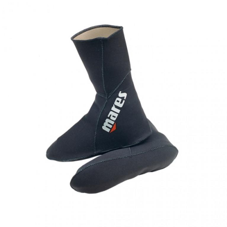 Носки Mares Classic 3 мм