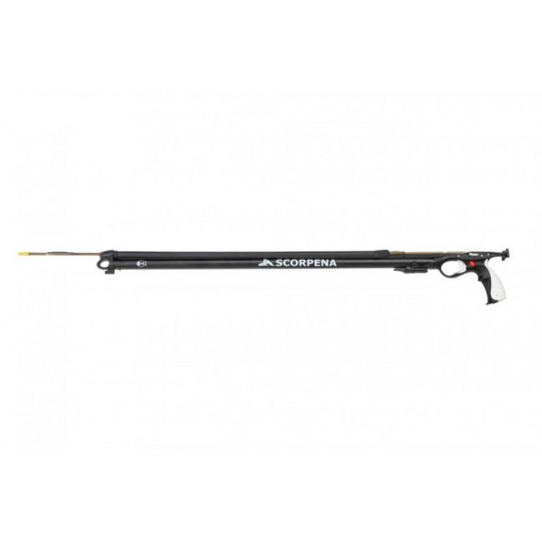Ружье арбалет Scorpena B3, 60 см.