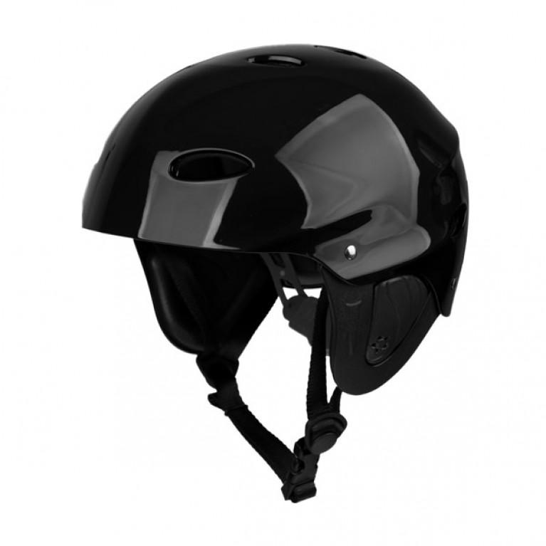 Шлем IST Rider